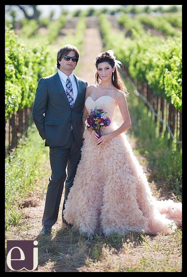 Sunstonewineryweddingphotography05.full
