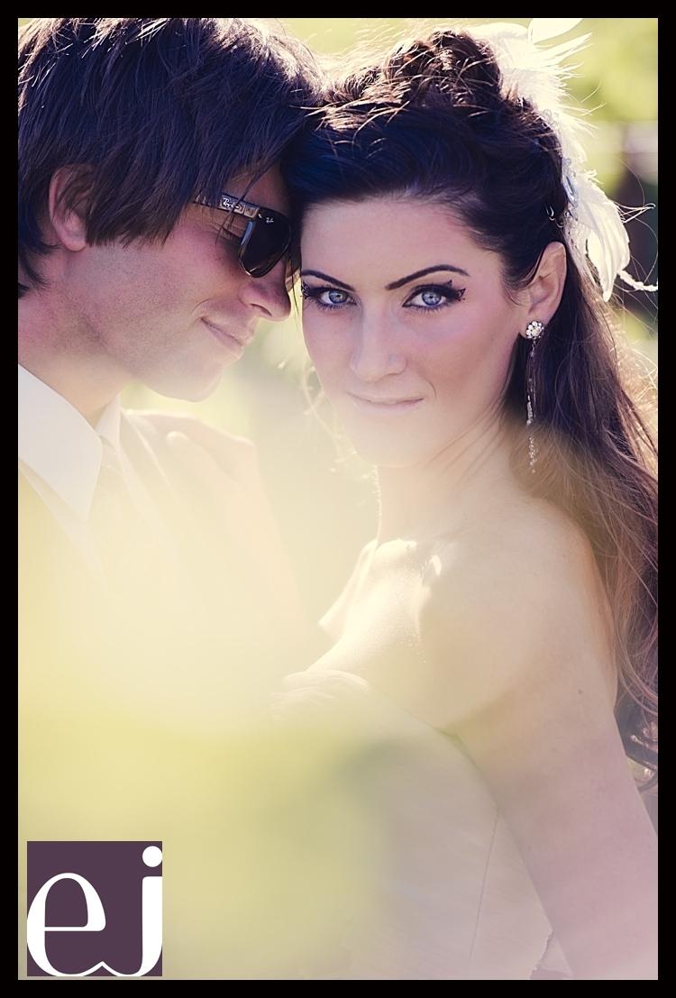 Sunstonewineryweddingphotography06.full