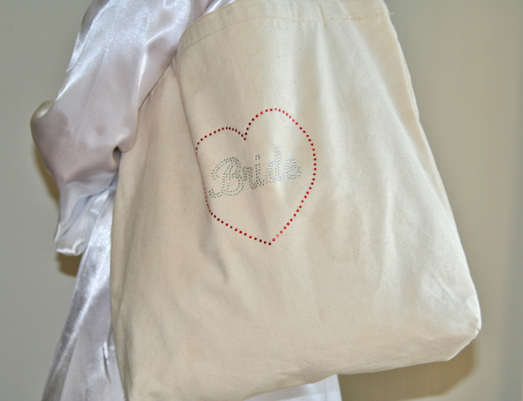 Tote%20bag%20close%20up%20with%20silver%20rhinestones%20and%20white%20robe.full