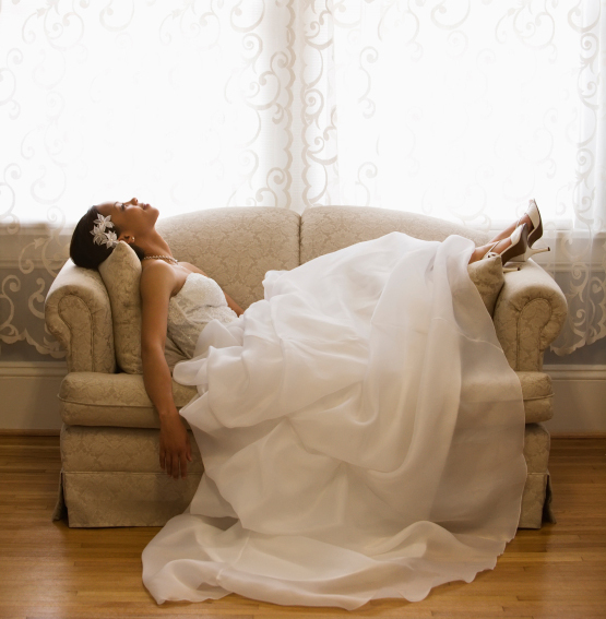 Bride_on_sofa_short.full