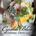 Cynthia Black Weddings and Events