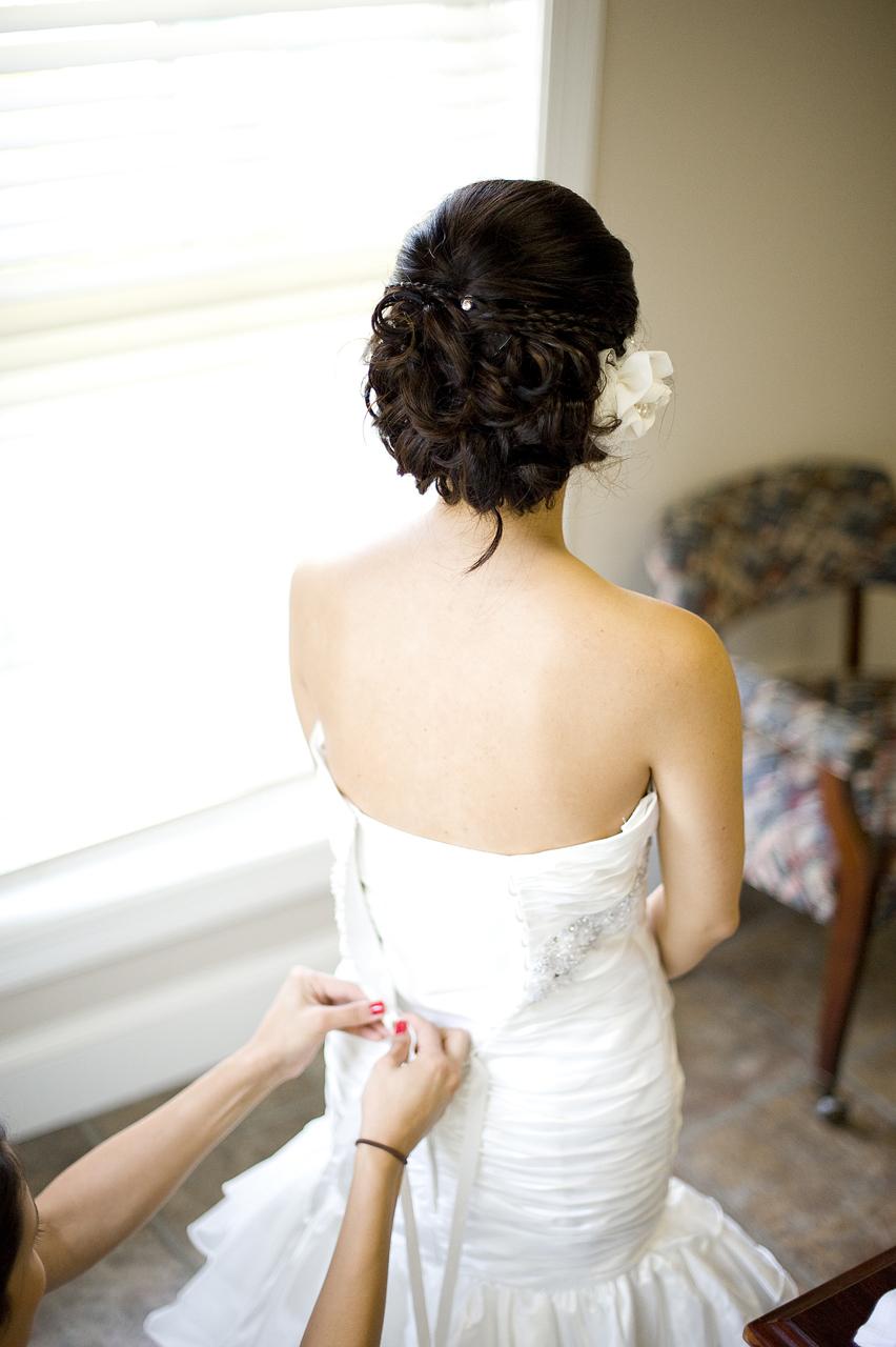 01_bride_036.full