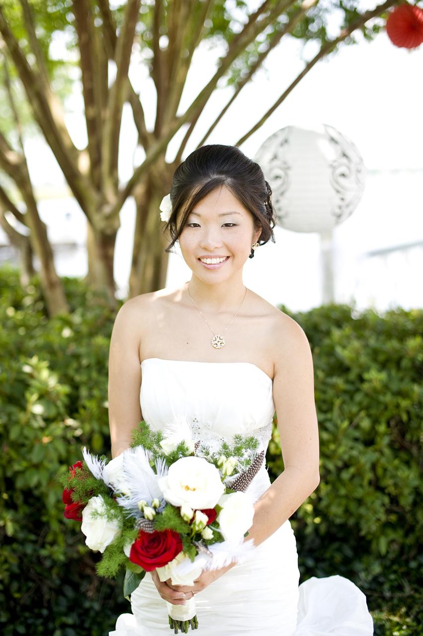 01_bride_087.full