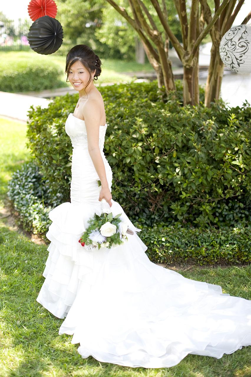 01_bride_095.full