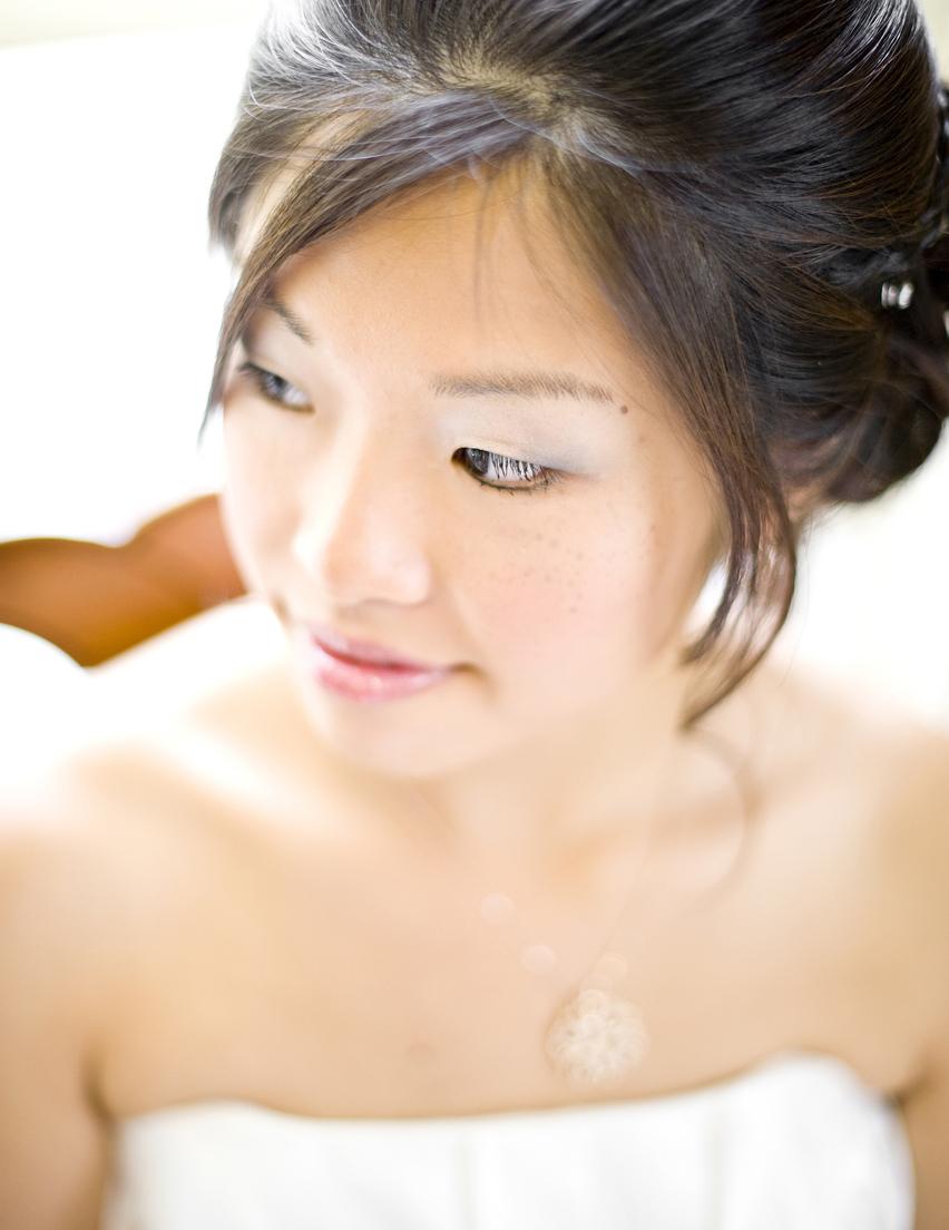 01_bride_0792.full