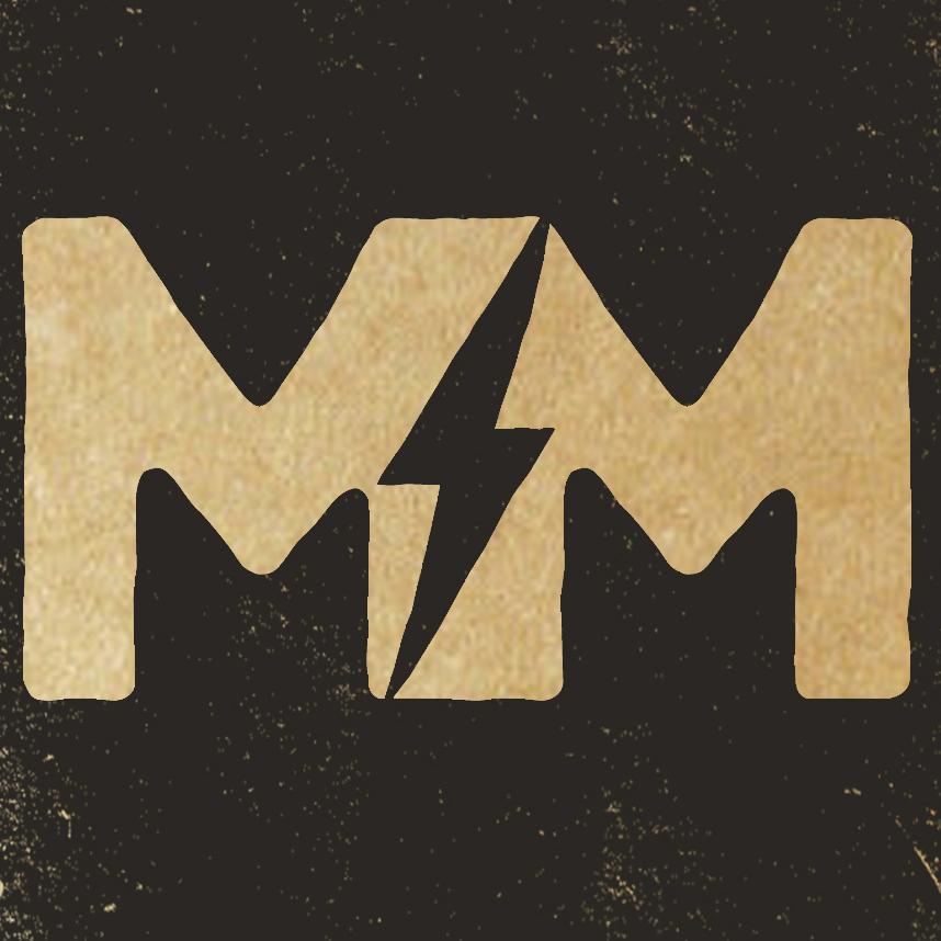 Mm_dec_1_a.original.full
