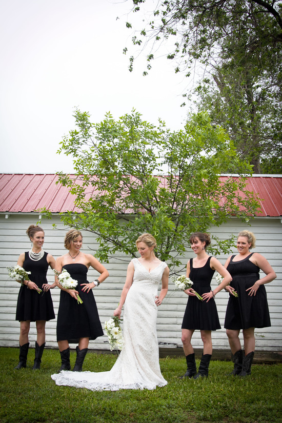 Bridal Party21