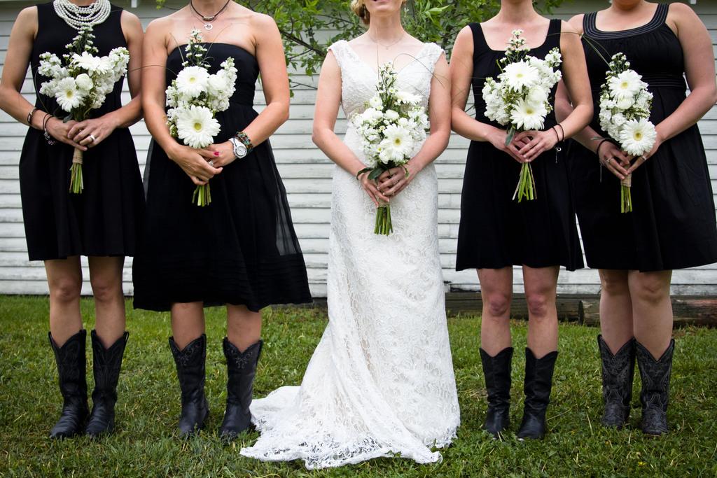 Bridal%20party24.full
