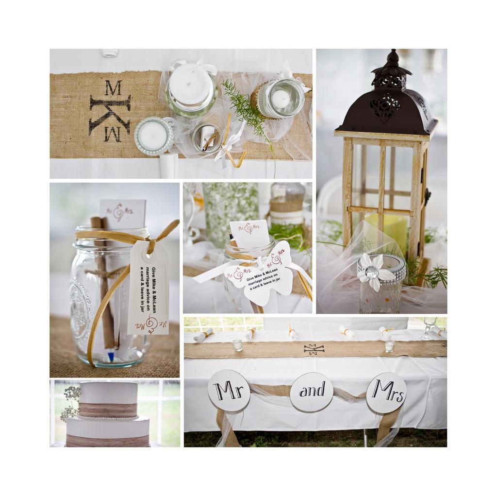 Country_wedding_colors_brown_2012.original.full