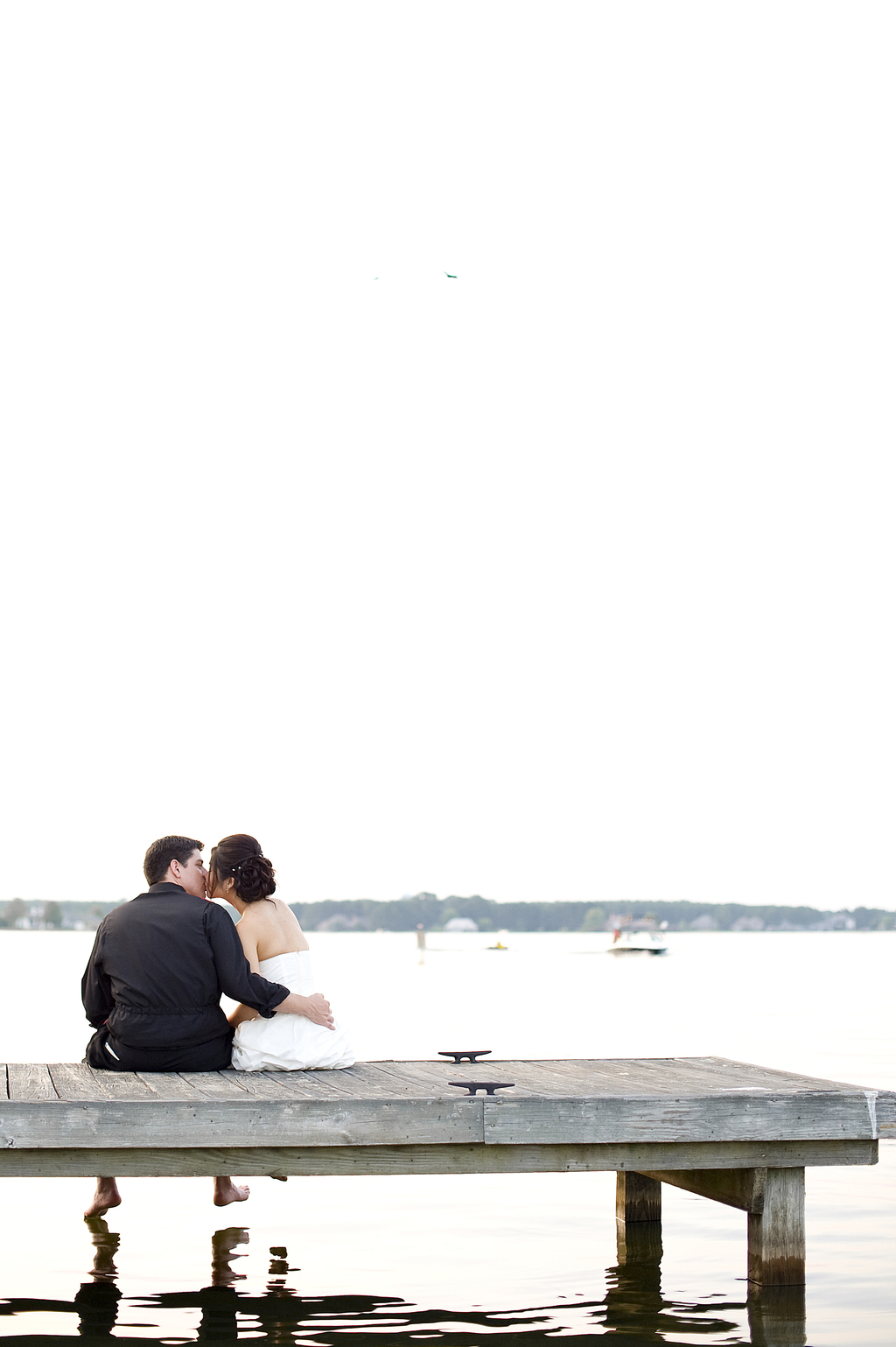 05_couple_049.full