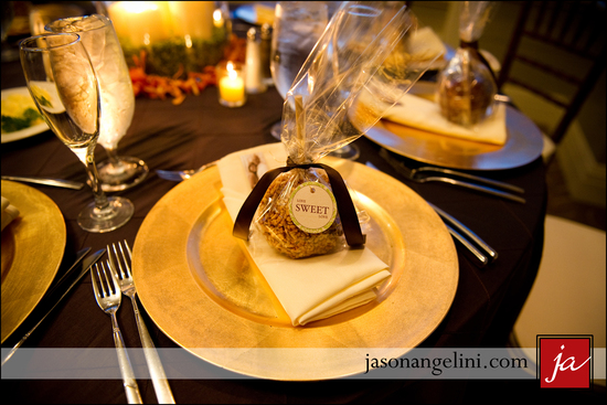 Planned Perfectly Wedding & Event Planning