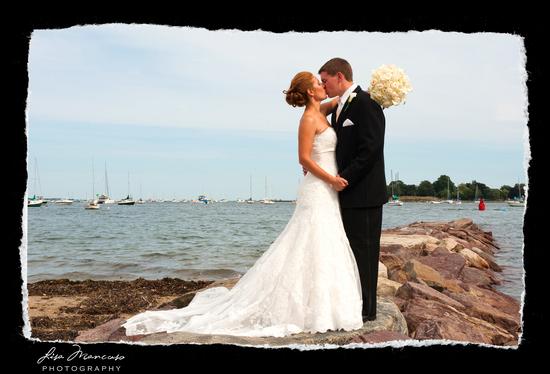photo of Lisa Mancuso Photography