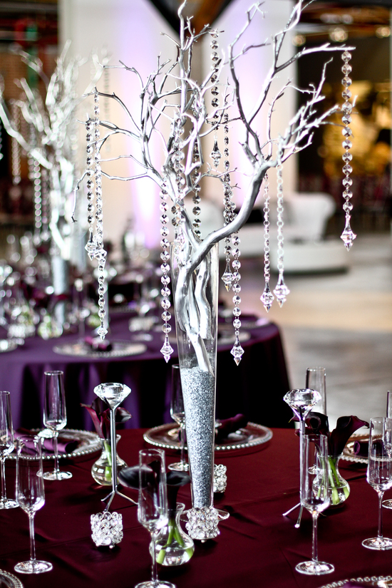 photo of Simply Elegant Event &Wedding Design