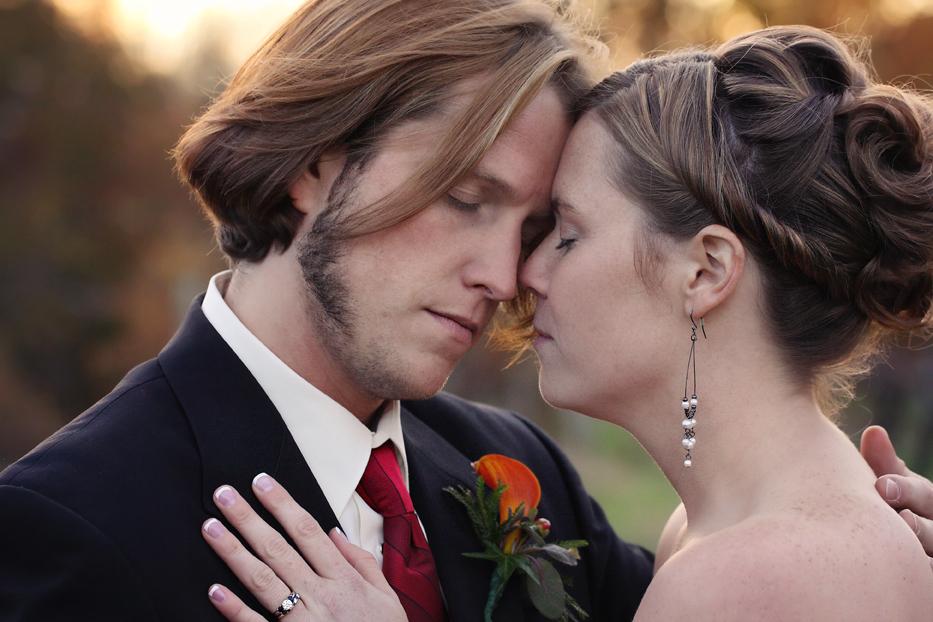 Pippin_wedding_205.full