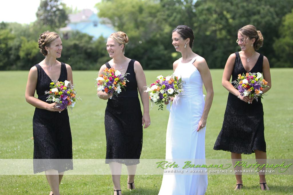 Andrea-kevin_wedding_0079.full