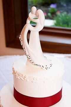 Cake_topper.full
