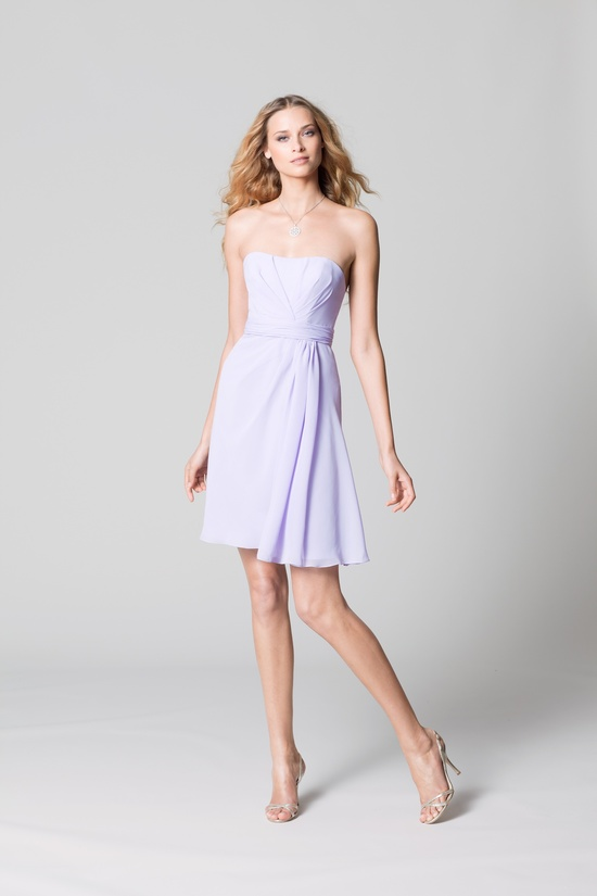 affordable-bridesmaids-dresses-Fall-2012-WTOO-by-Watters-bridal-party-soft-lilac