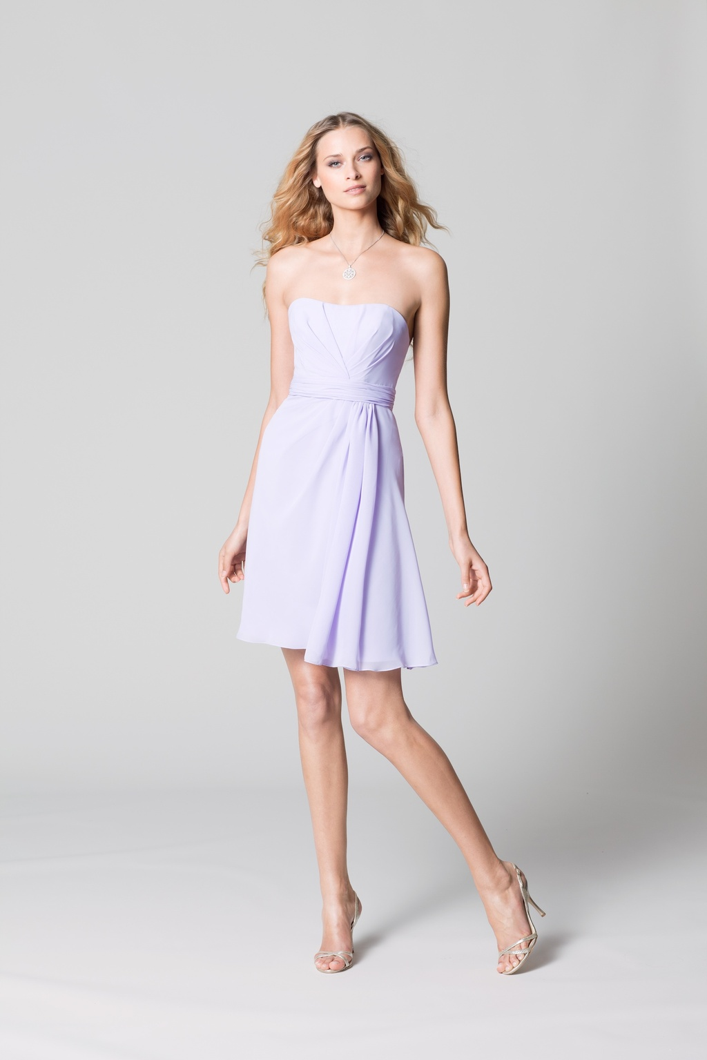 Affordable-bridesmaids-dresses-fall-2012-wtoo-by-watters-bridal-party-soft-lilac.original.full