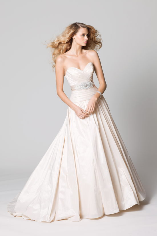 fall-2012-wedding-dress-WTOO-bridal-gown-by-watters-13