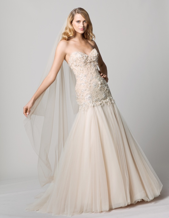 fall-2012-wedding-dress-WTOO-bridal-gown-by-watters-12