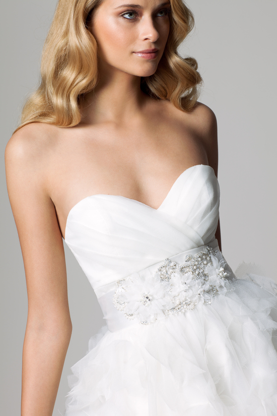 fall-2012-wedding-dress-WTOO-bridal-gown-by-watters-9-detail