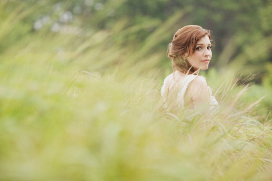photo of Jodi Miller Photography