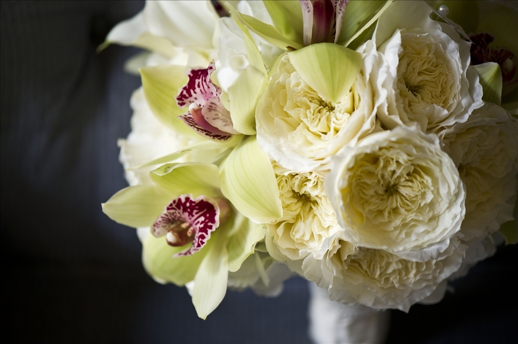 Bridal%20bouquet1.full