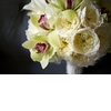 Bridal%20bouquet1.square