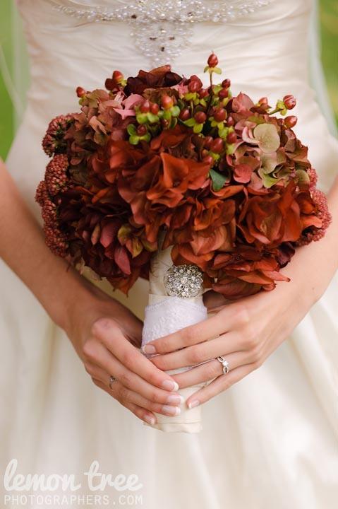 Bridal%20bouquet.full
