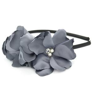 263_headband-silverkit01j-box02.full