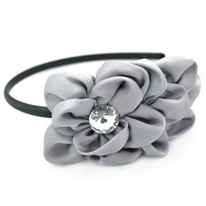 263_headband-silverkit01j-box03.full
