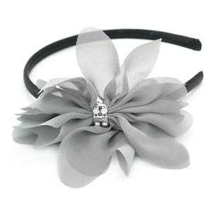 263_headband-silverkit01j-box04.full