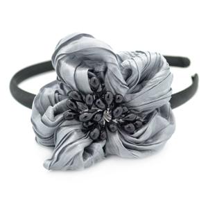 Headband-silverkit01j-box01.original.full
