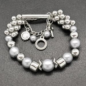 Br-silverkit02a-02-box01.full
