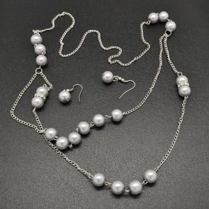 140_neck-silverkit05m-box04.full