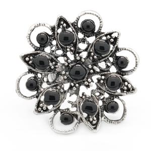 223_ring-blackkit03y-box05.full