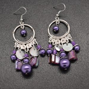 234_ea-purplekit01y-box005.original.full