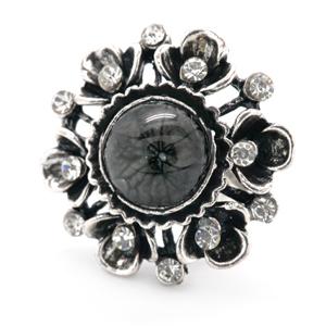 221_ring-blackkit01j-box03.full