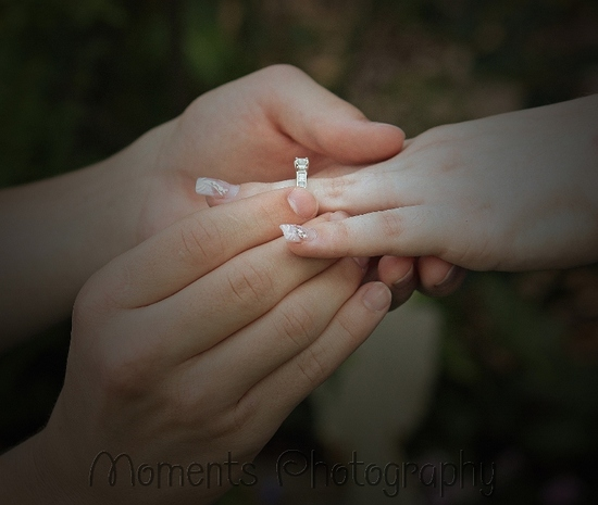 photo of Moments Photography