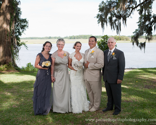 photo of Palmetto Priss Photography