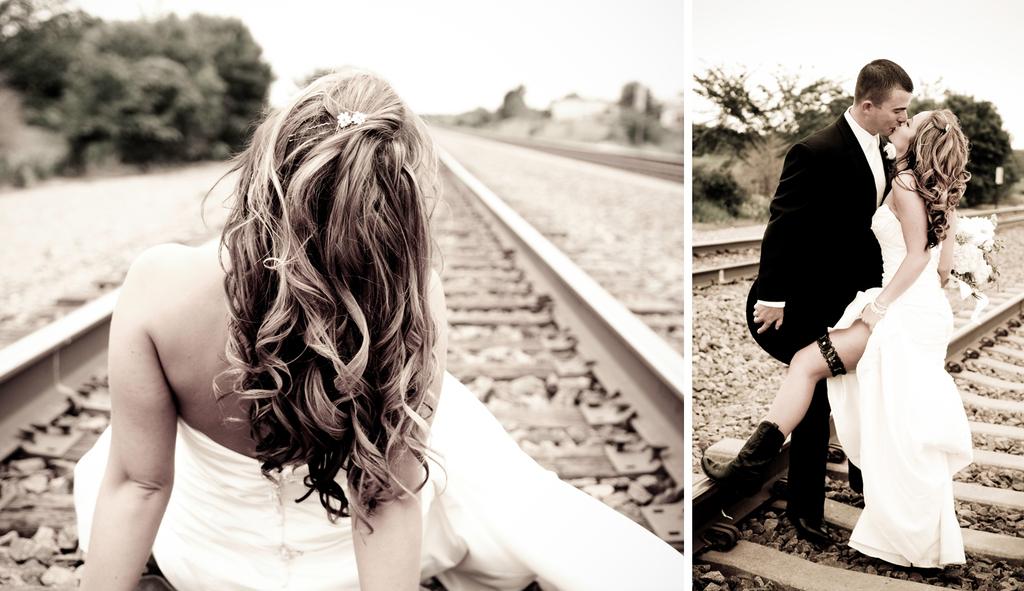 Wedding-photography-lincoln-nebraska-alexa-and-josh16.full