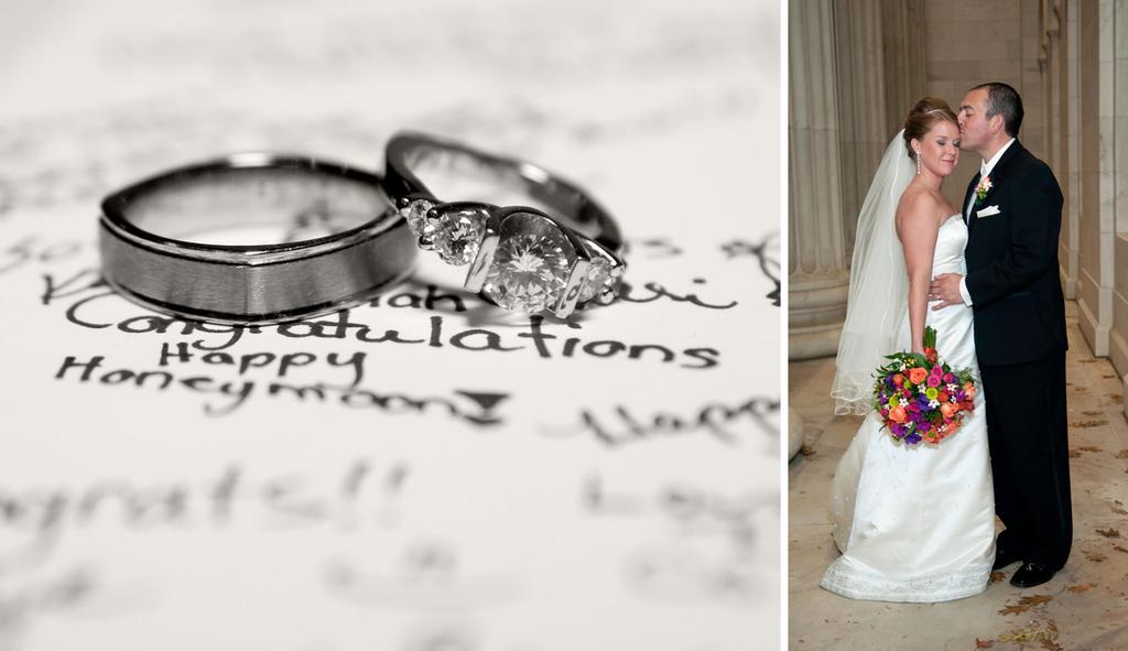 Wedding_photography_denver_colorado_kim_and_tyler5.full