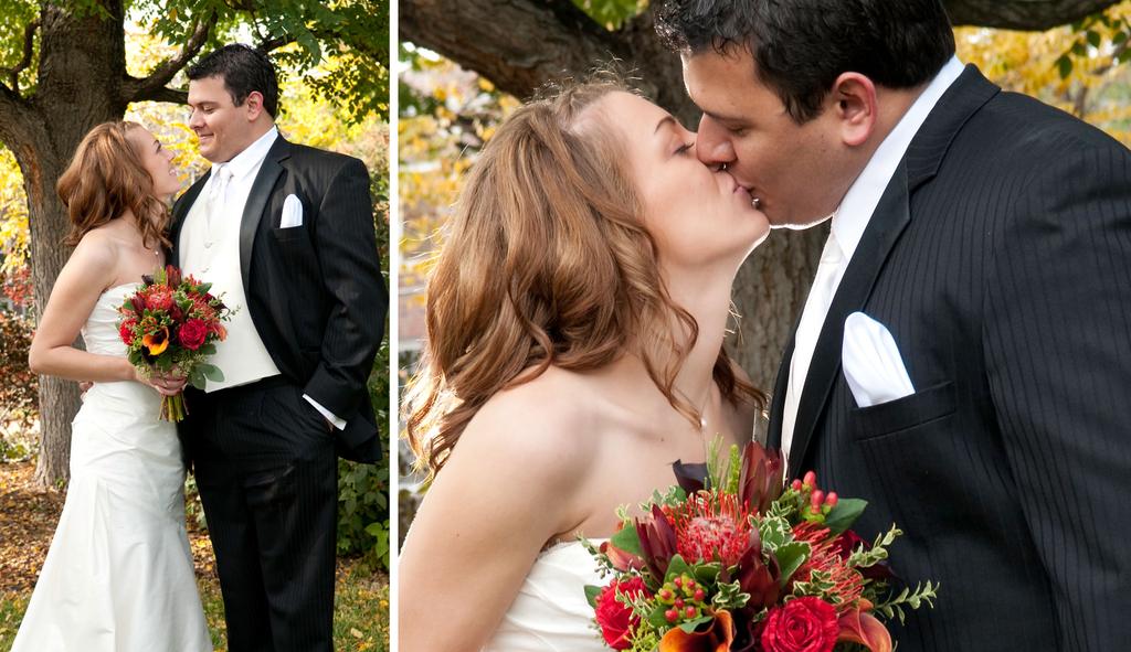 Wedding_photography_lincoln_nebraska_lisa_and_michael1.full