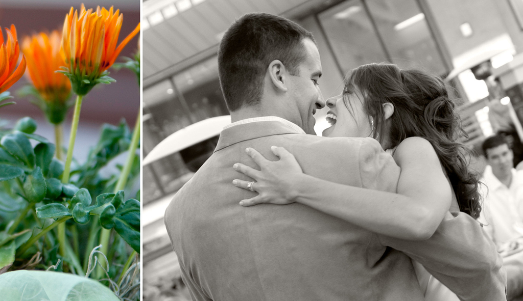 Wedding_photography_crested_butte_colorado_shana_and_brian4.full