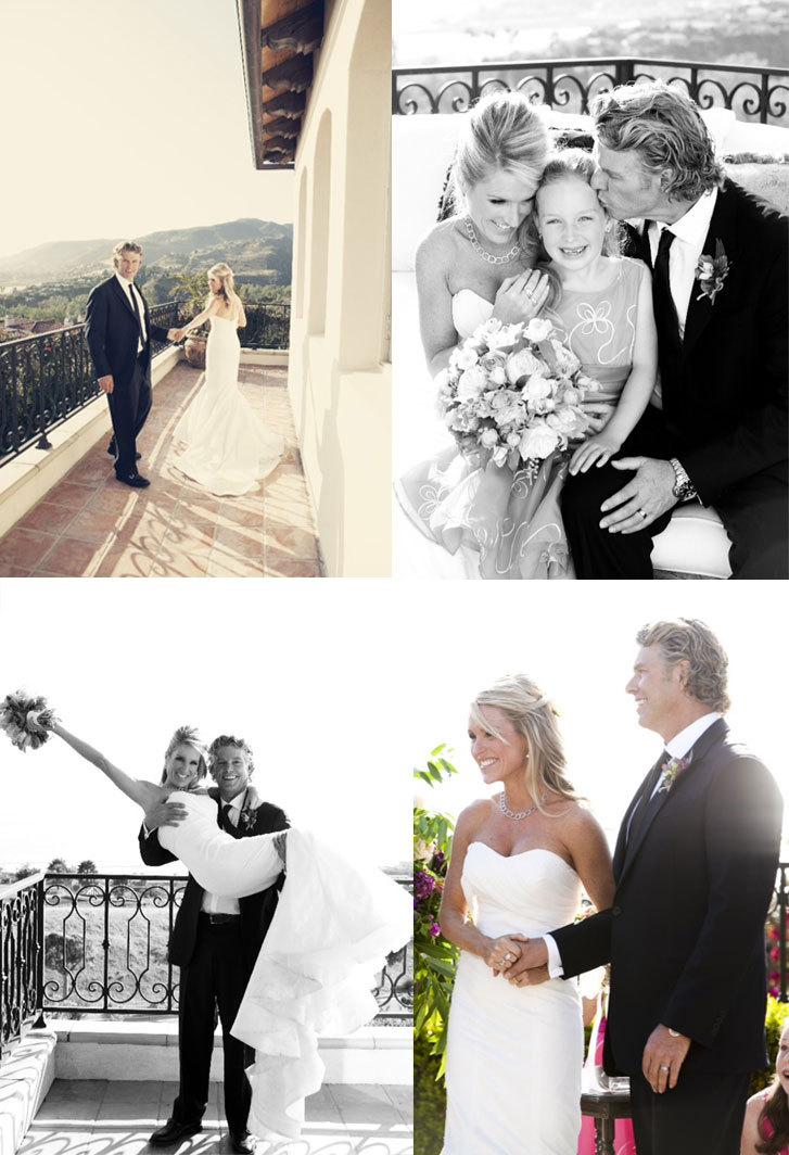 5-minutes-with-bebe-bridal-designer-rami-kashou-real-wedding.full