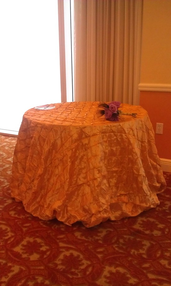 Picture Perfect Linens LLC