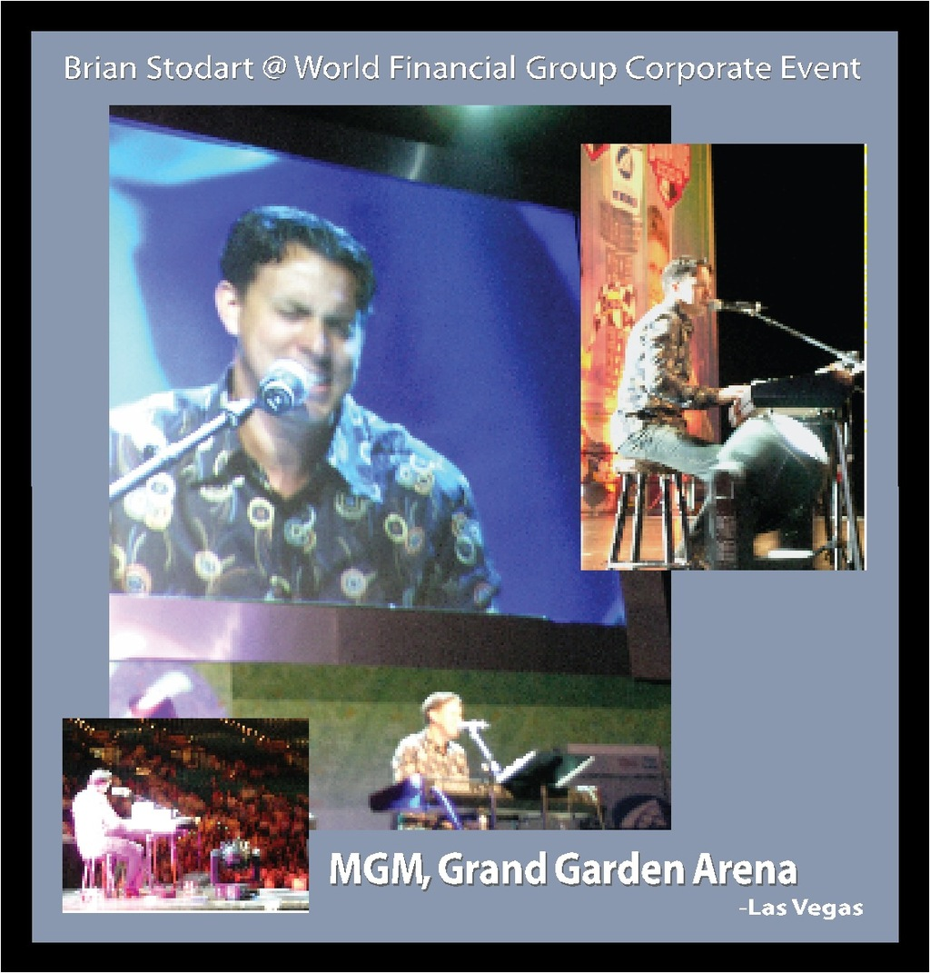 mgm-collage