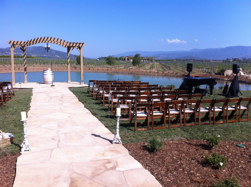 Ponte%20wedding%20may%205%202012(2).full