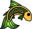 Fish.full