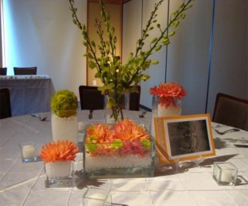 Water%20beads%20centerpiece.full